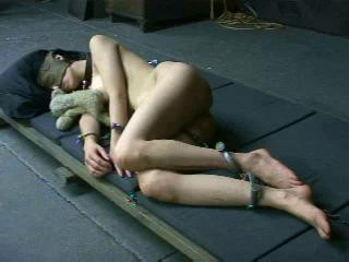 Insex - Plowed (101's 48 Hours Live Feed Day 3) (Live Feed From Oct 26) Moist