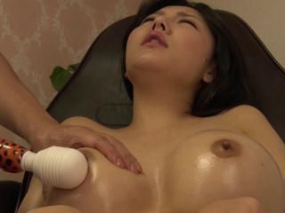 Uber-sexy Celeb Whores Vol 14 – Azumi Nakama (122117-560)