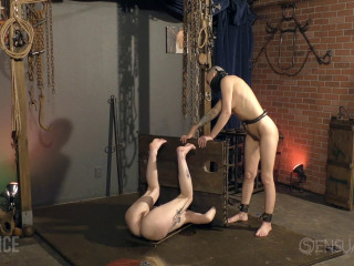 Slot Test For marionette jess