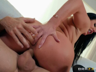 Angela White - Anatomy Of A Sex Scene (2019)