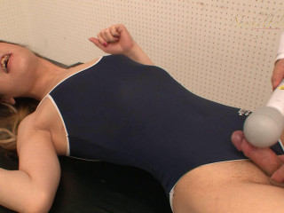 Hime Nozaki Xxx (2015)