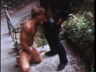 Huge Vol. 2: Gay Erotic Video Index