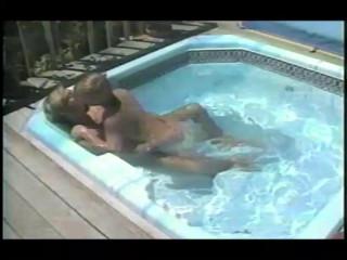 Bareback Cashload - Michael Cummings, Ricky Rhodes, Chad Johnson (1986)