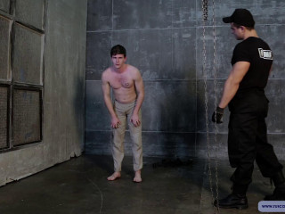 Ruscapturedboys - Peculiarly Dangerous Criminal - Part I - 2017