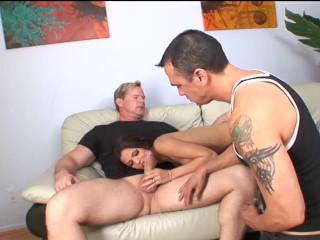 Mark Slade, Scott Wilde, Bashful Enjoy