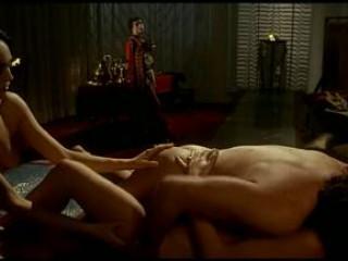 Caligula II: The Untold Story