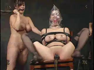 Insex - Cropped (Live Feed from November 9, 2003) (202, 912, 114, 117)