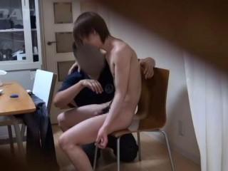 Junkie Spy Web cam 20