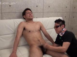 Funky Innovation 5 - Finest Homos HD