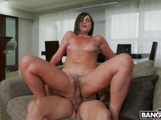 Helena Price HD