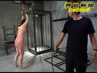 Japanese Domination & submission part 26
