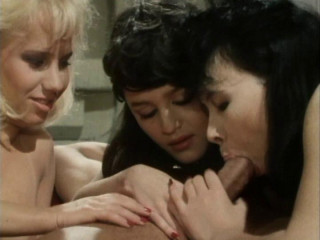 1001 Erotic Nights Vol.2
