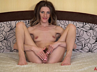 Olivia Arden part 1