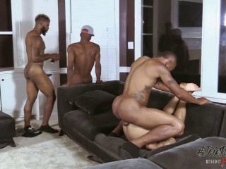 The Fuck House Part 3