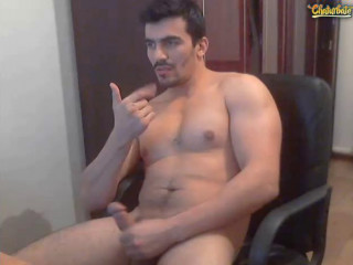 SportBoy69  Live Adult Video