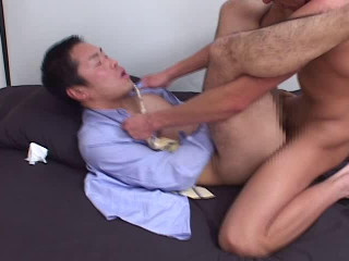 Wild Biz Dept Vol.2 - Teen Gays, Sex, HD