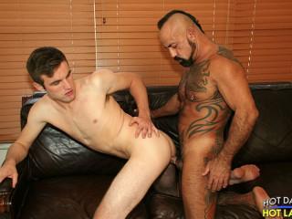 Bo Bangor & Andrew Collins