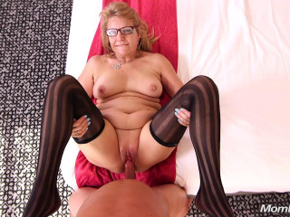 Stripper Gilf needs some dick HD