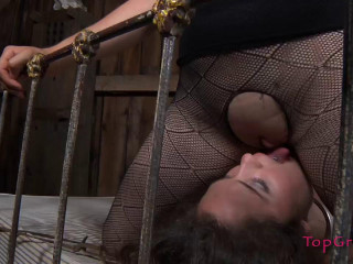 Good Slave - Charlotte Vale and SD - HD 720p