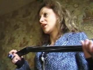 Les vices de Zyra (2007)