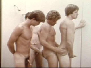 Breback The Idol (1979) - Kevin Redding, Greg Dale, Jerry Foxe