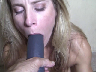 Claire - She Wants You To See It All. Don't Miss It
