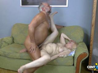 Nonne maiale per giovani assatanati di sesso
