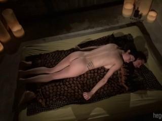 Fabi - Tantra Massage