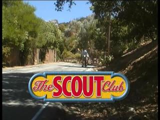 Scout Pub