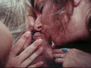 Honey Buns (1973)