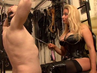 Domina File part 45