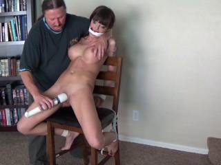 Bella He Kept Making Me Cum - Scene 2 - Full HD 1080p