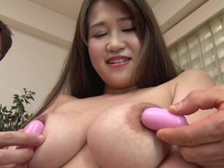 Big Boobs Beauty Girl Hard Orgasm Part 1 – Yuri Konno