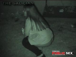 Galician Gotta vol.22