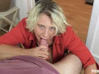 Husband's Step-brother 720p