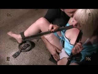 Insex Minipack part 013