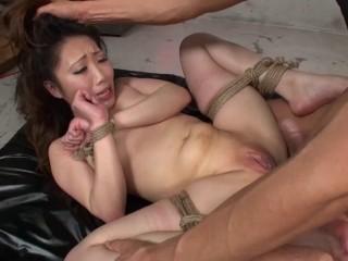Mondo64 158 - Haruki