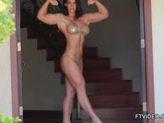 Amy Schmid