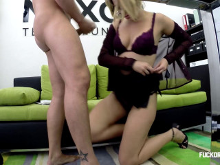 Czech Sexy Cute Girls Love Sex vol.106