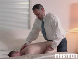 Mormonboyz - Elder Isaacs - Evaluation - pt2