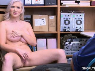 Emily Right - Case 4207854 FullHD 1080p