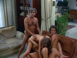 Hotesse Tres Speciale (1983)