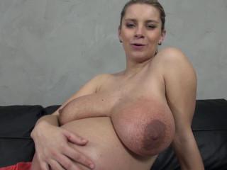 Katarina Dubrova 02
