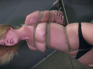 Swept Away , Samantha Rone , HD 720p