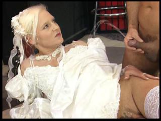 Humid Wedding