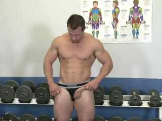 Hunter Manning