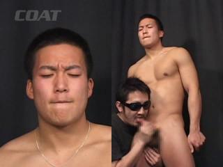 Blowjob Zammai 11 - Super Sex
