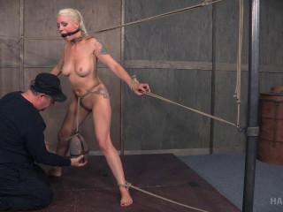 Dirty Slut - Lorelei Lee - Matt Williams