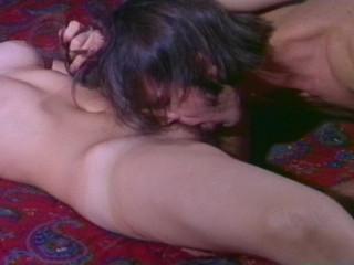 Feel (1971)
