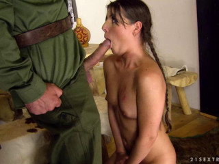 Degradation Darkside - Domination HD